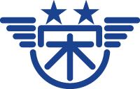 栄光学園中学高等学校