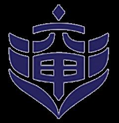 六甲学院中学校・高等学校